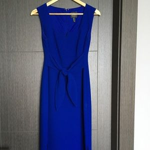 NWOT Adrianna Papell dress size 2 #995